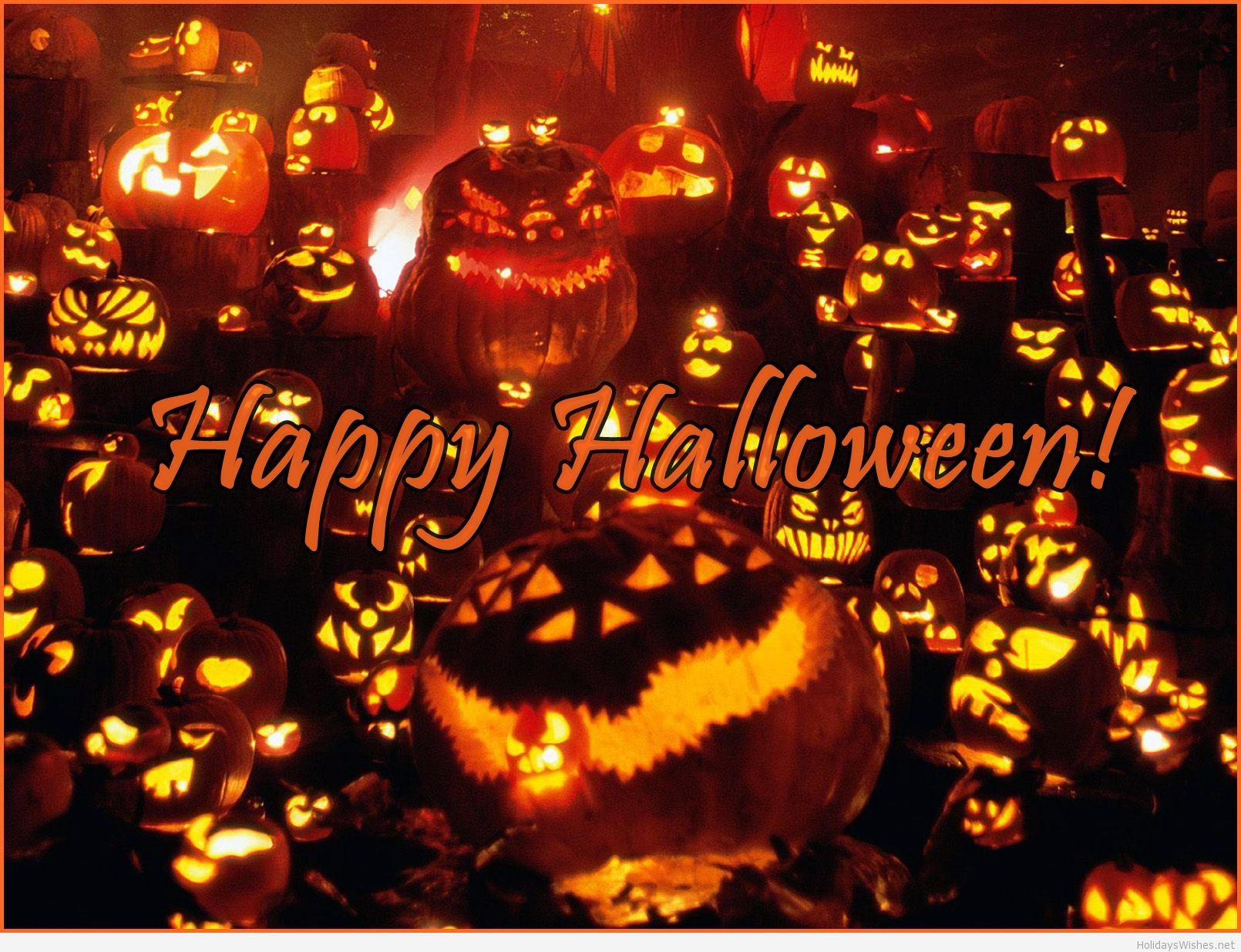 Happy-Halloween-Pumpkins-photo