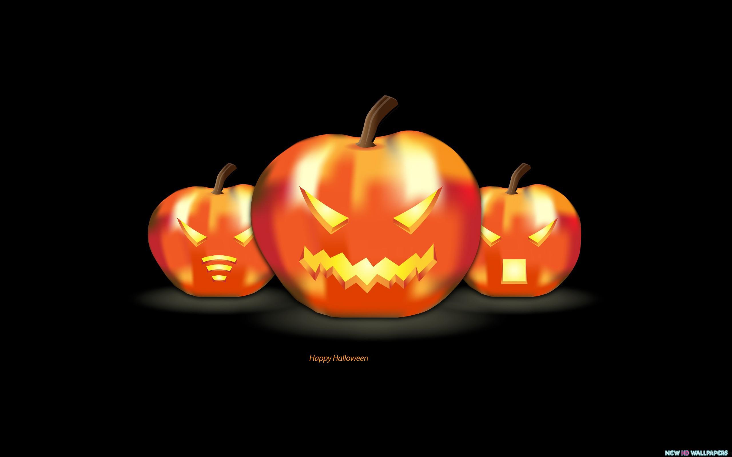 Happy-Halloween-Pumpkins-wallpaper-for-desktop