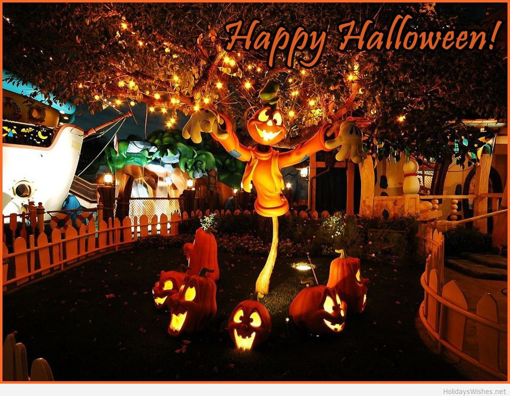 Happy-Halloween-cool-picture