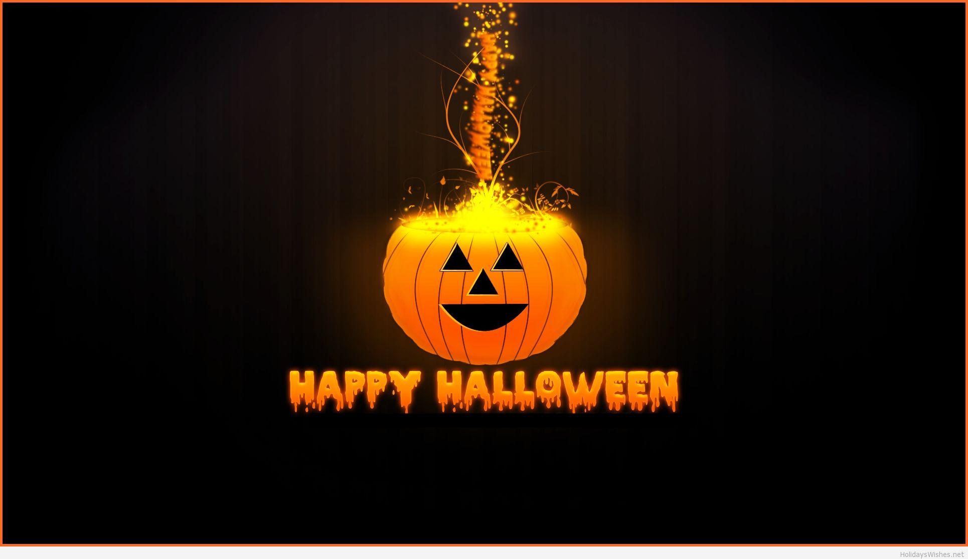Happy-Halloween-desktop-wallpaper