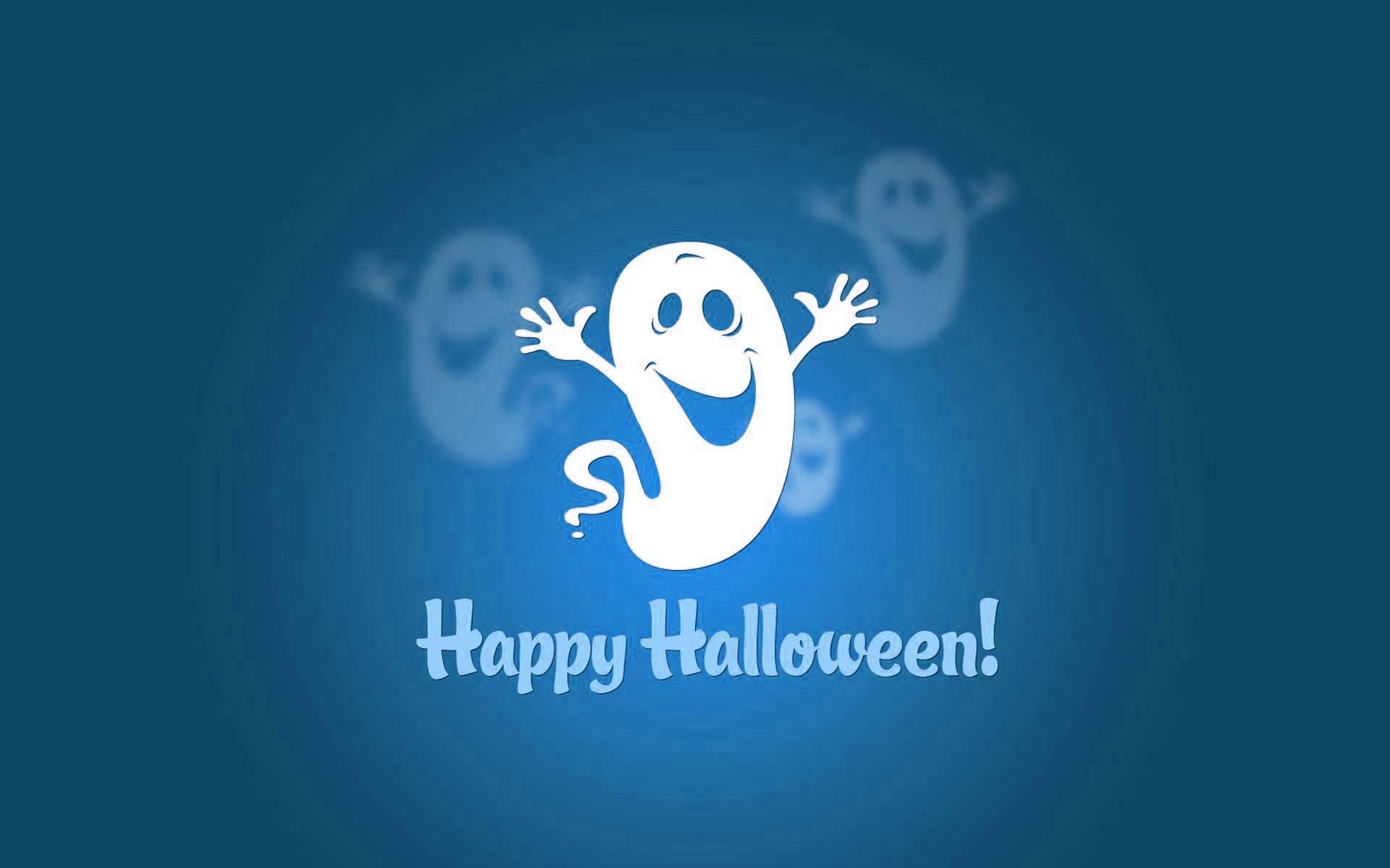 Happy-Halloween-photo