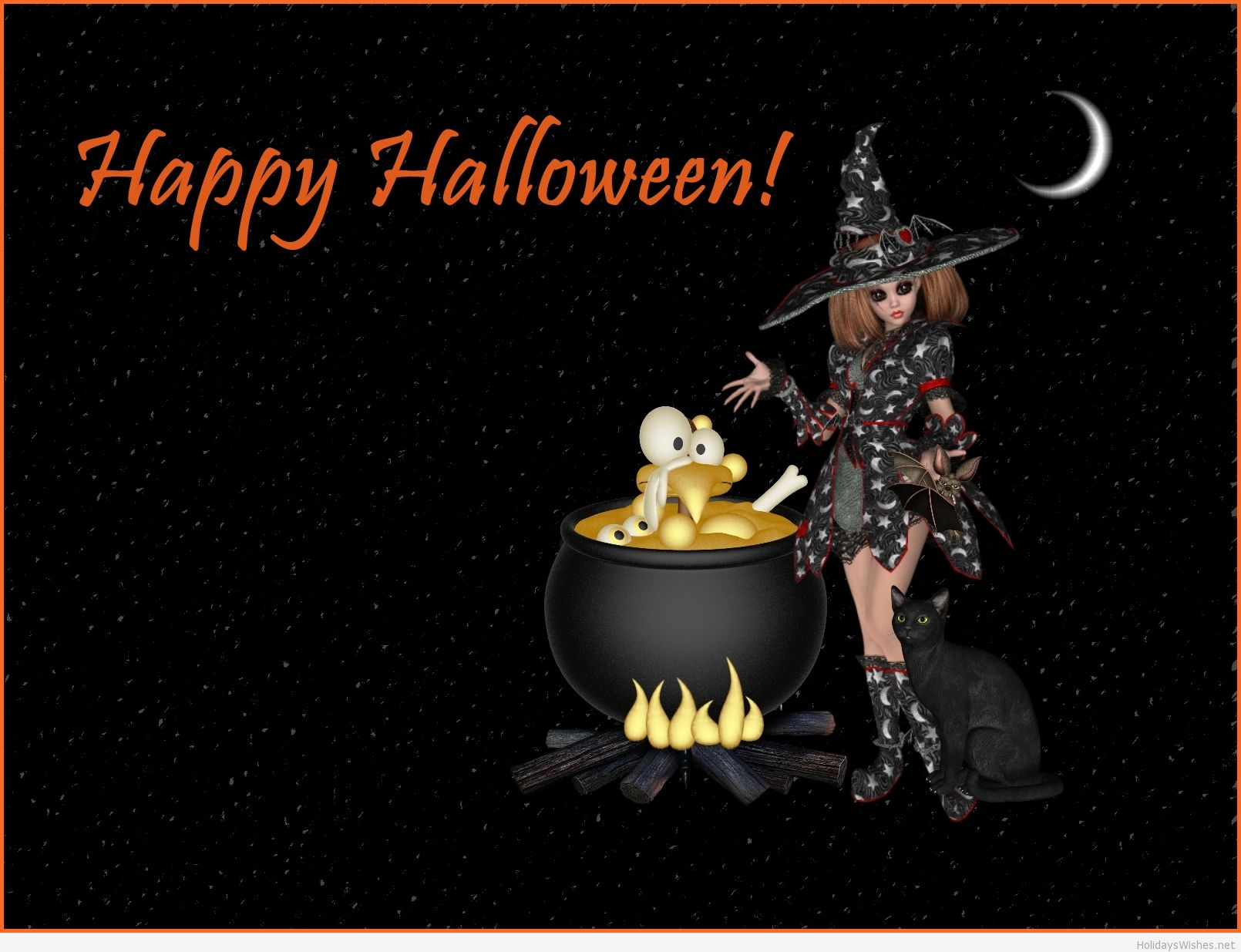 Happy-Halloween-photos