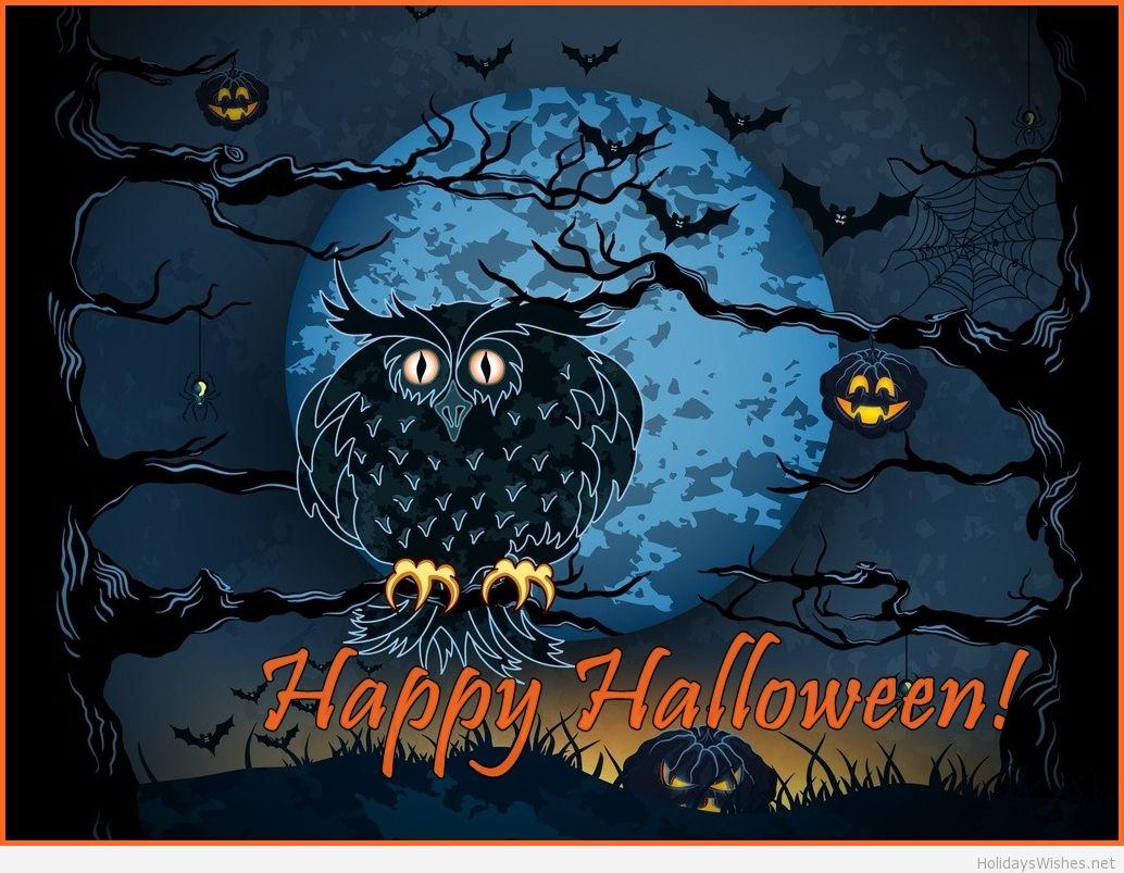 Happy-Halloween-scary-graphic-image