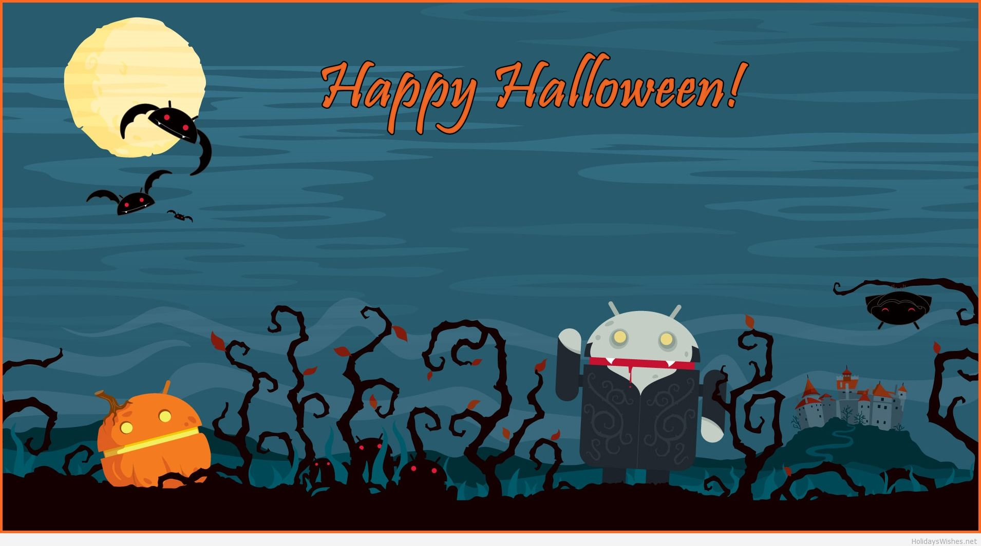 Happy-Halloween-scary-image