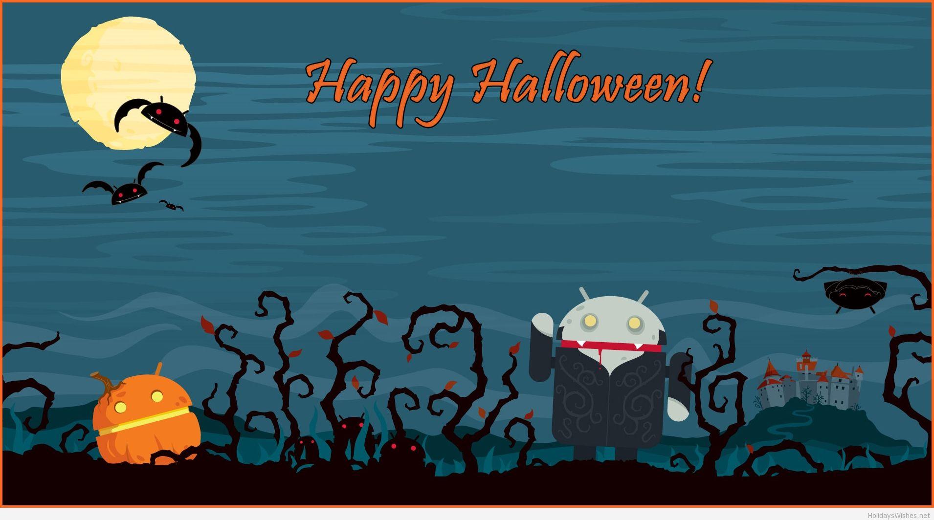 Happy-Halloween-scary-image