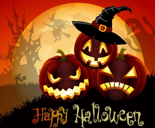 Happy-Halloween-scary-pic
