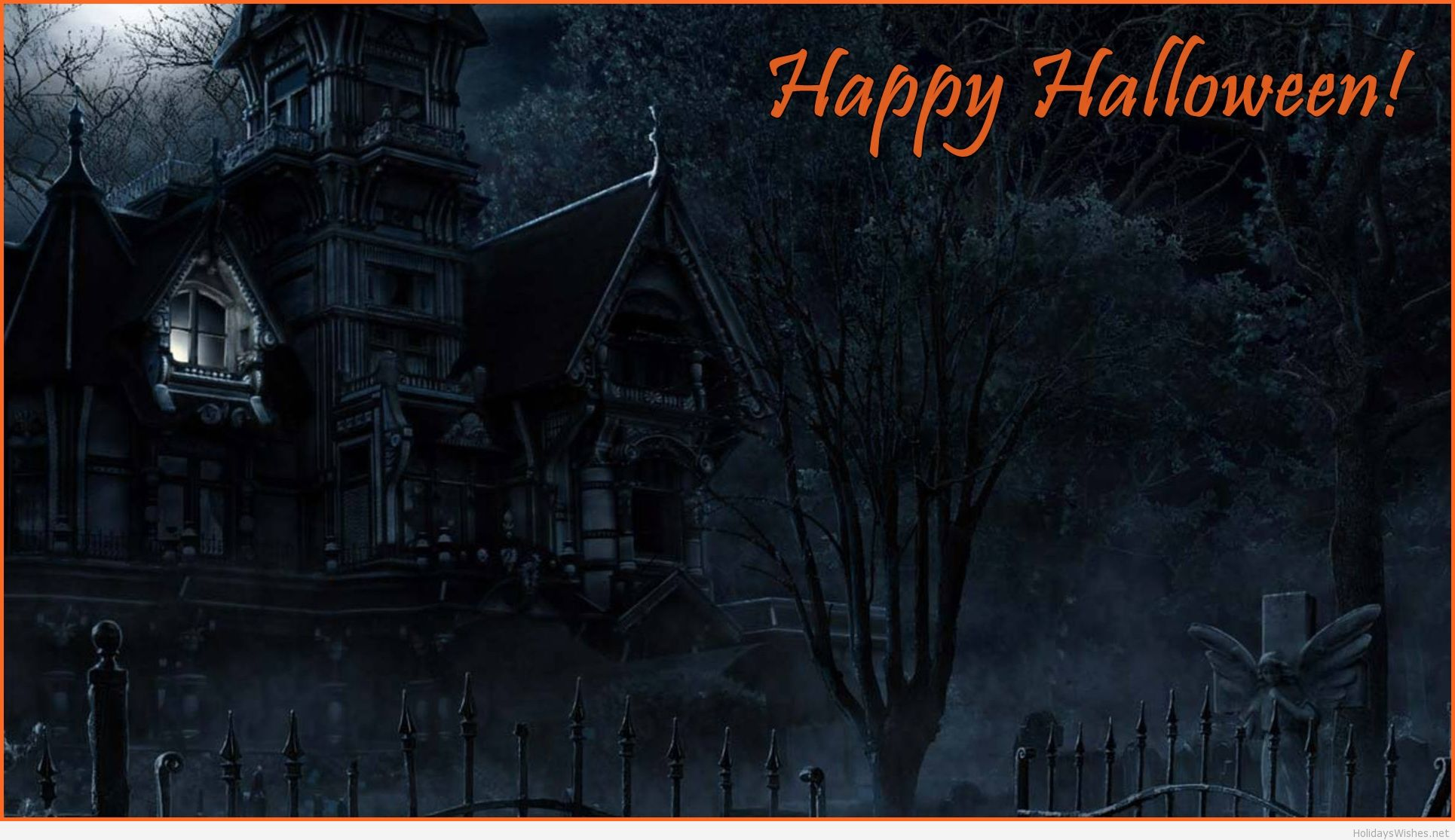 Happy-Halloween-scary-picture