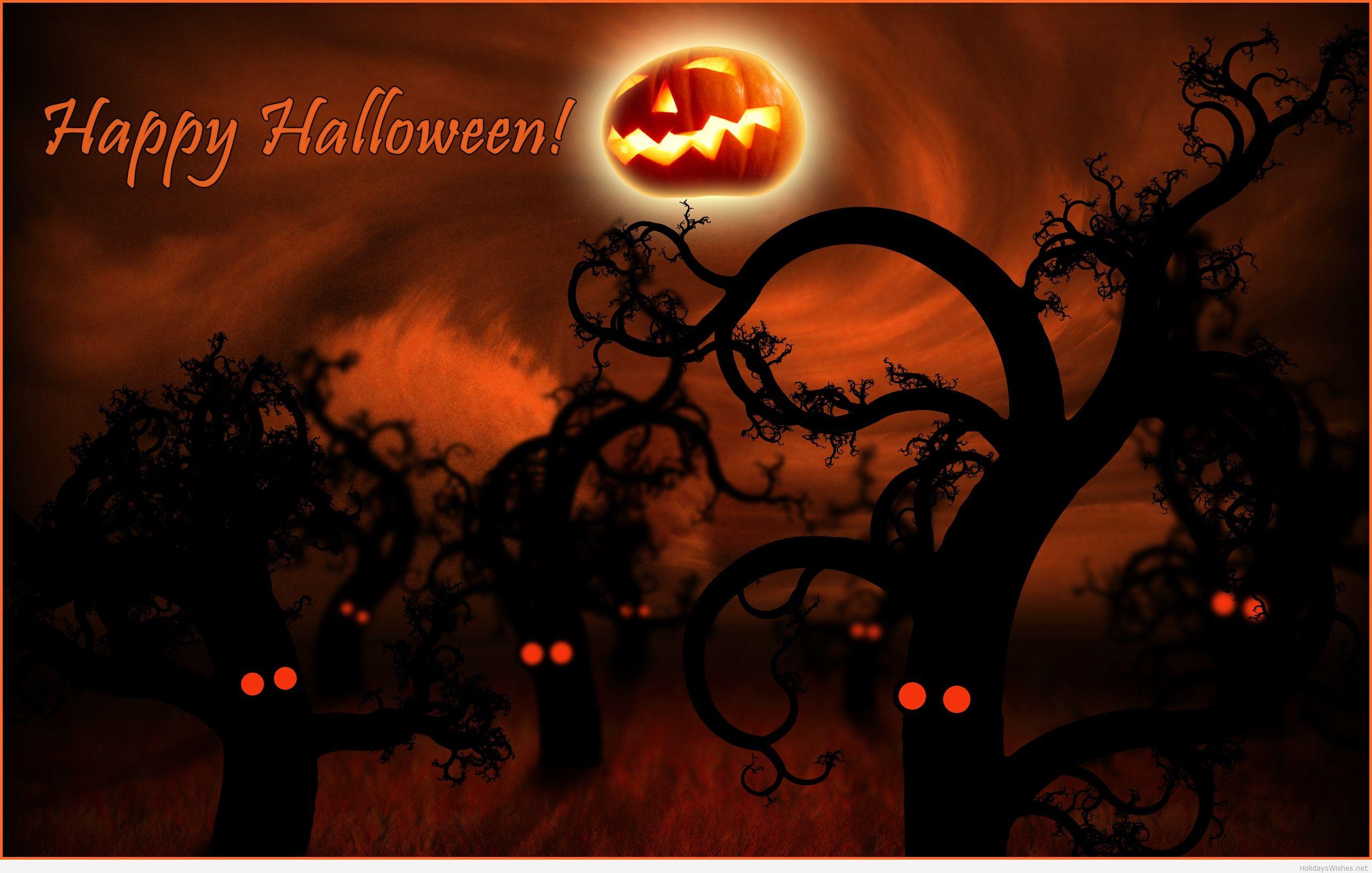 Happy-Halloween-wallpaper-for-desktop