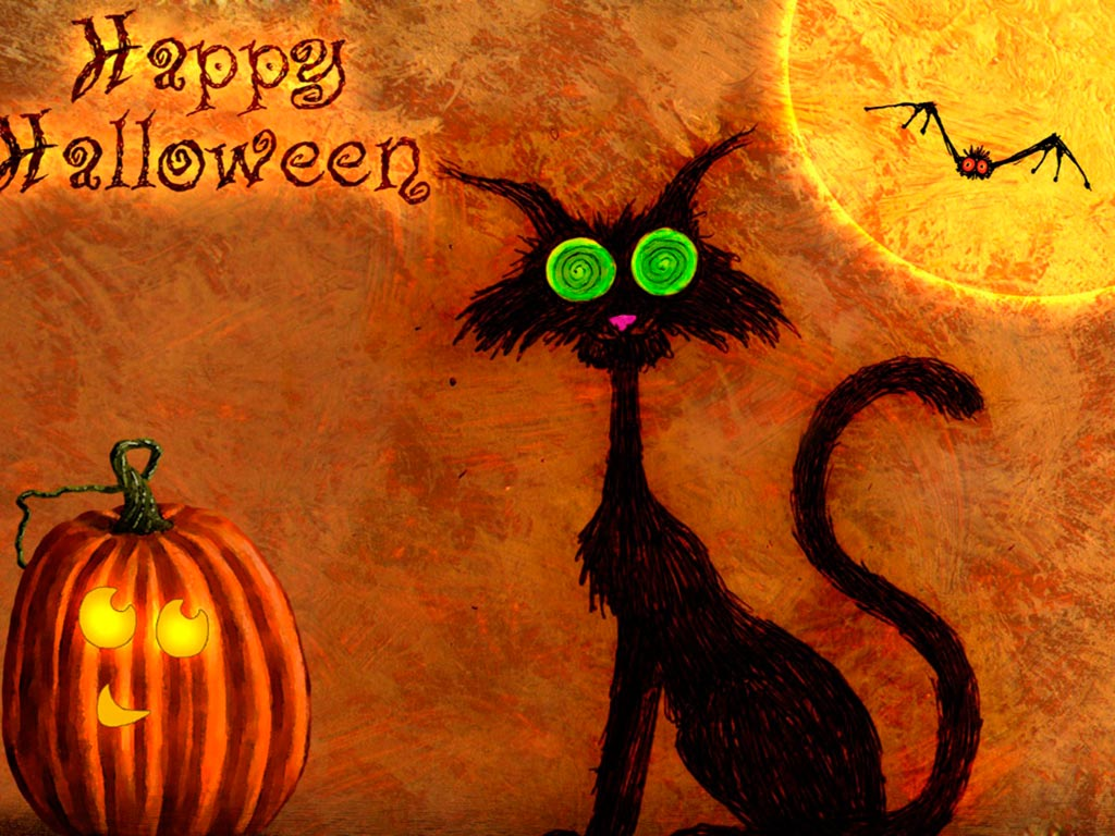 Happy-Halloween-wallpaper