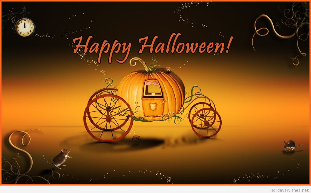 Happy-Halloween-wallpapers-photo
