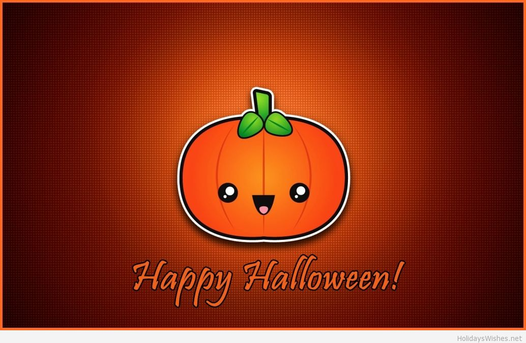Happy-Halloween-wishes