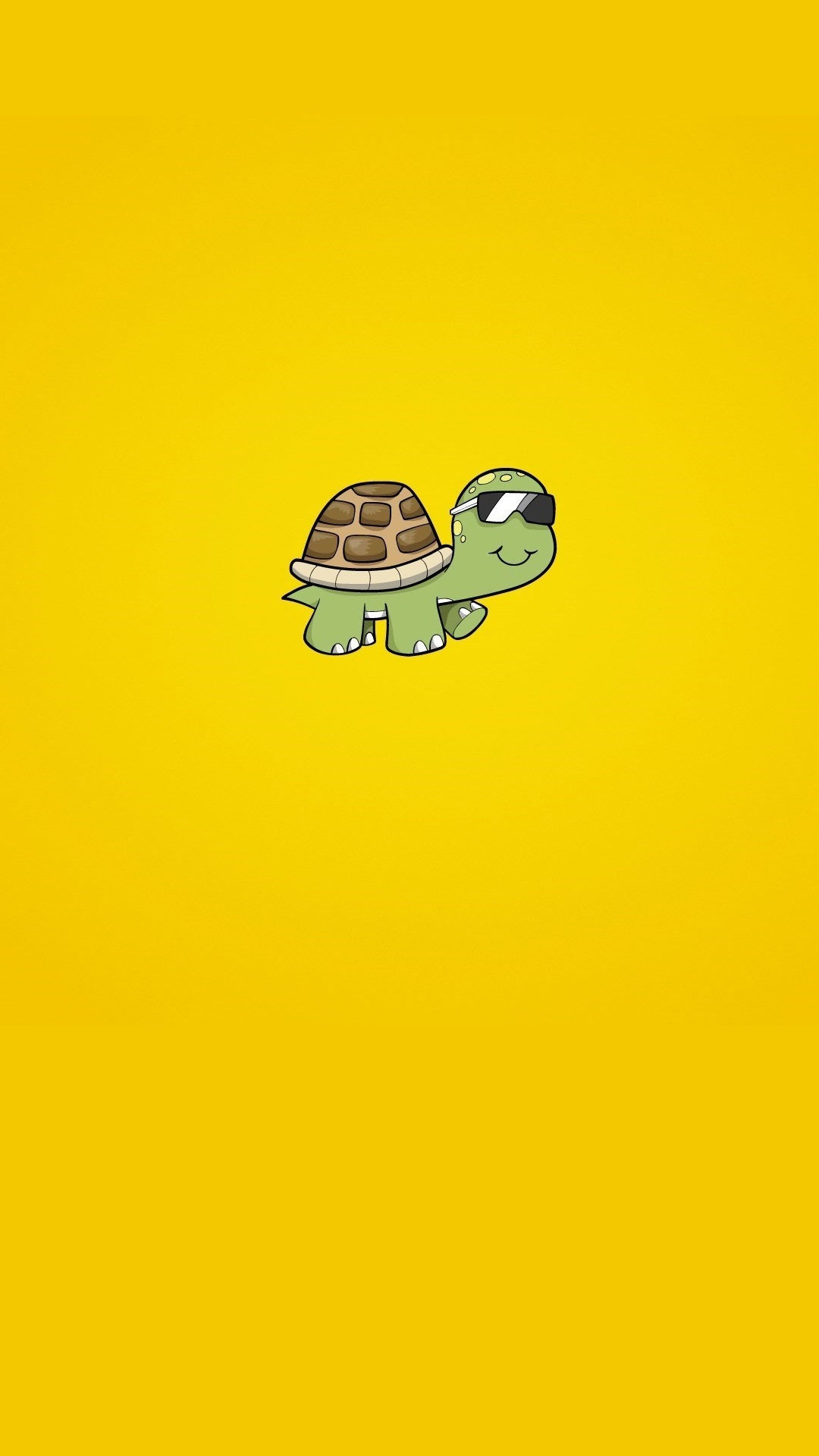 45+ Free HD Quality Cute iphone Wallpapers-Background ...