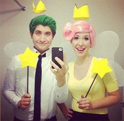 fun-couples-halloween-costumes