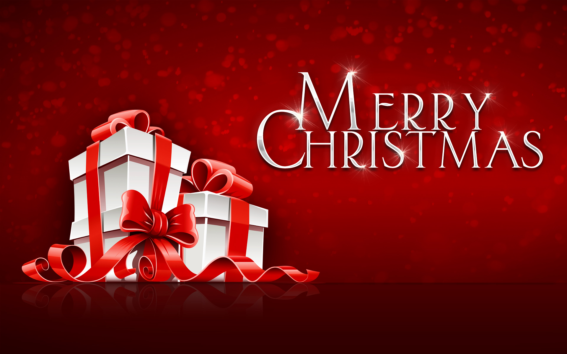beautiful-merry-christmas-hd-wallpaper