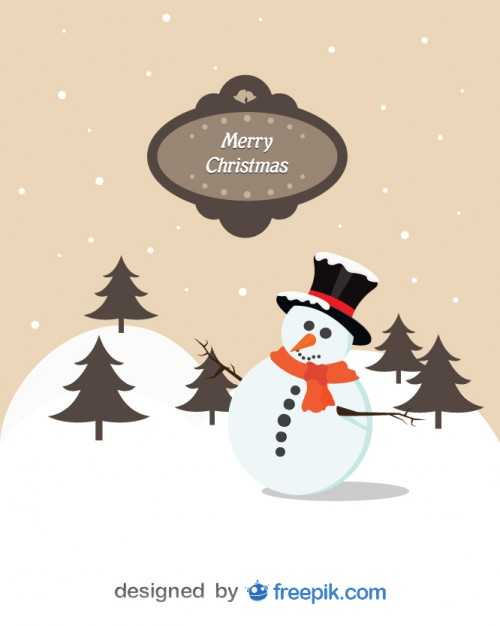merry-christmas-wishes-card-image
