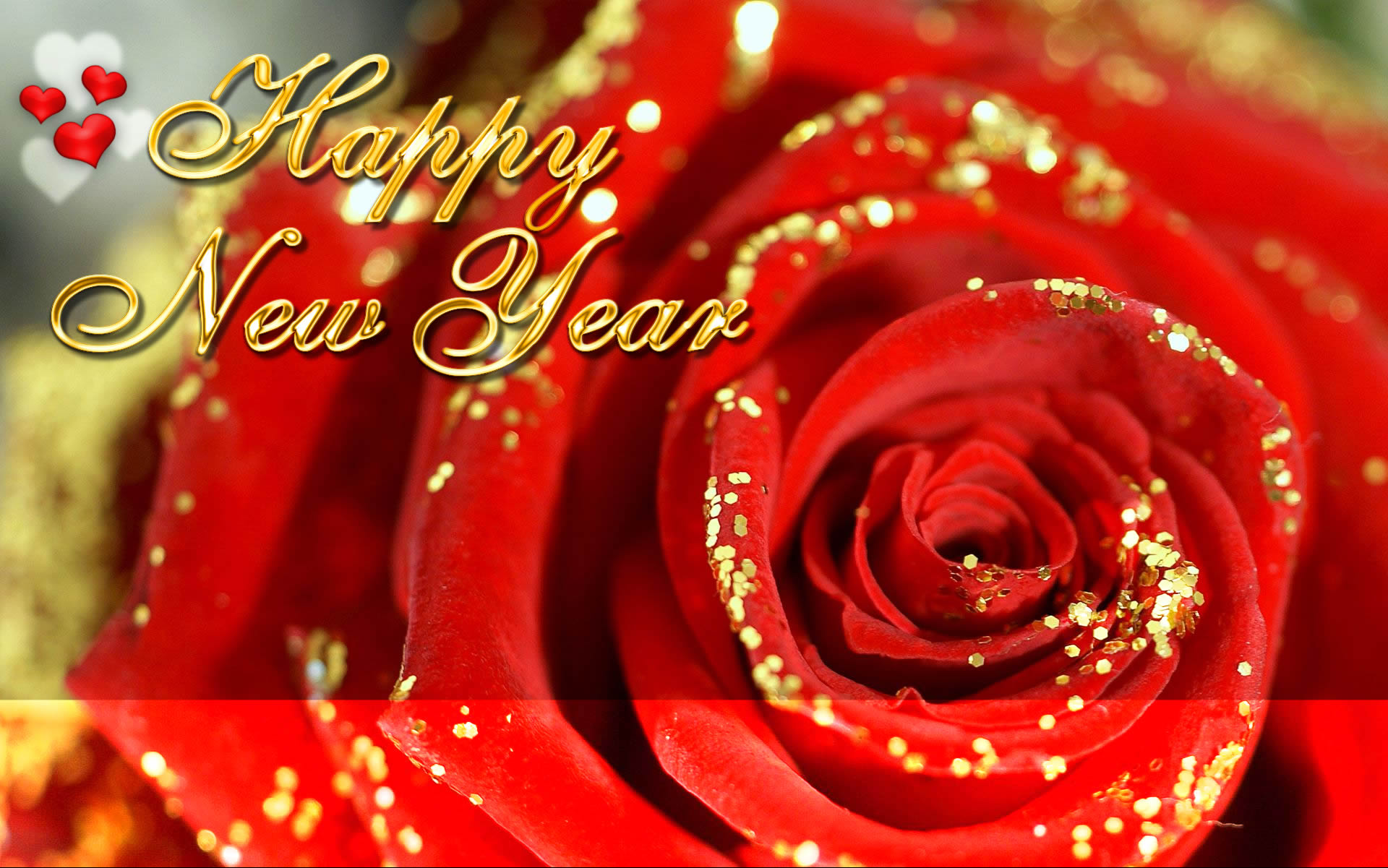 beautiful-happy-new-year-picture