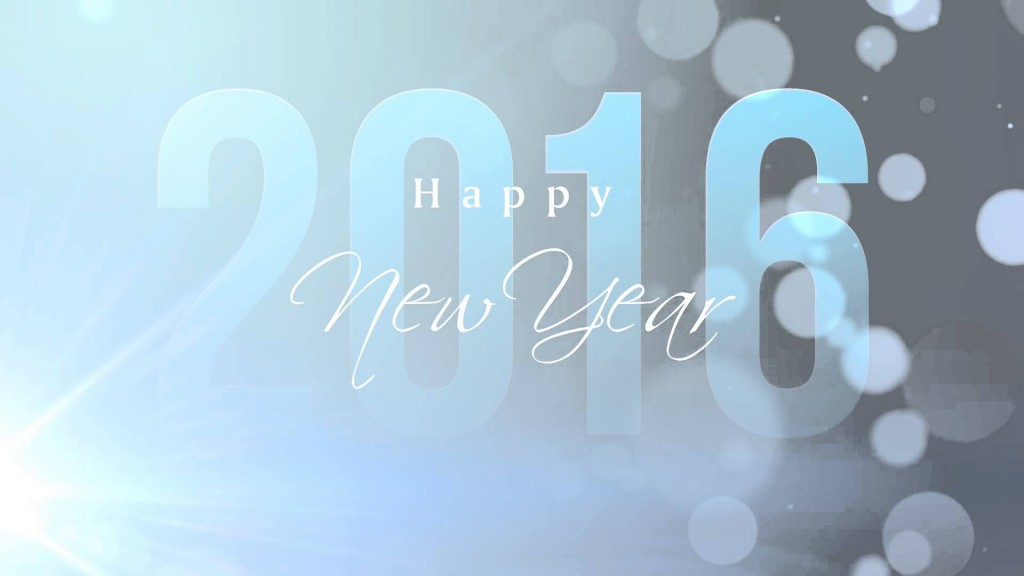 happy-new-year-2016-wallpaper-picture