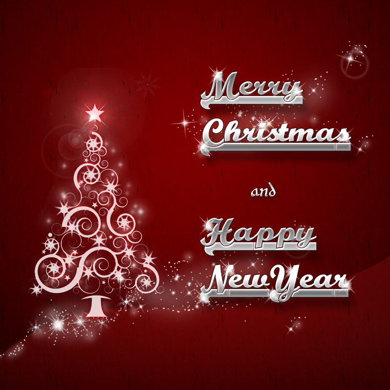 merry-christmas-and-happy-new-year-greeting-card