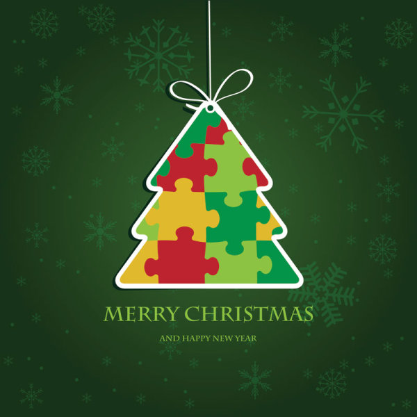 merry-christmas-and-happy-new-year-greeting-photo
