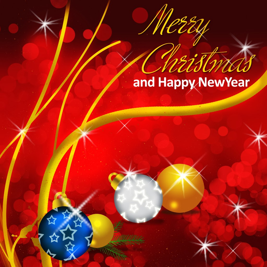 merry-christmas-and-happy-new-year-greetings