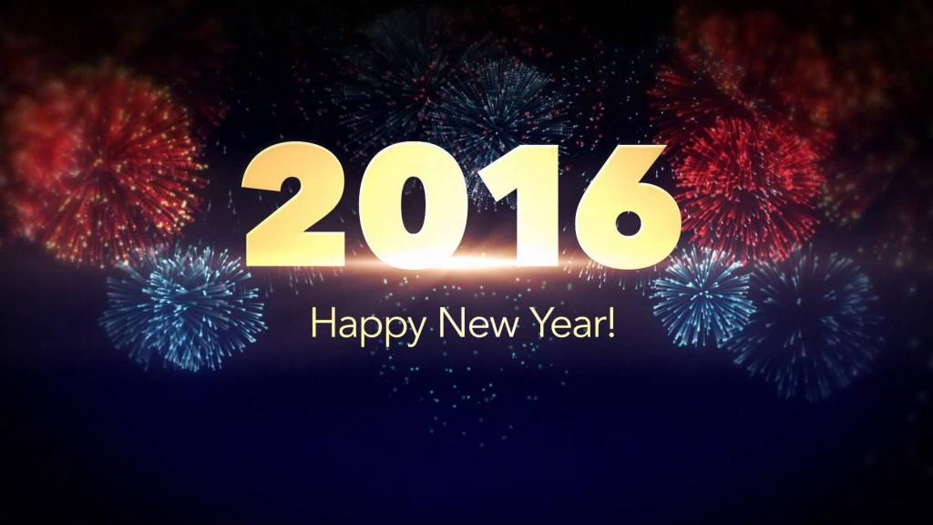 merry-christmas-happy-new-year-2016