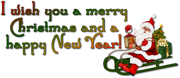 santa-wish-you-a-merry-christmas-and-a-happy-new-year
