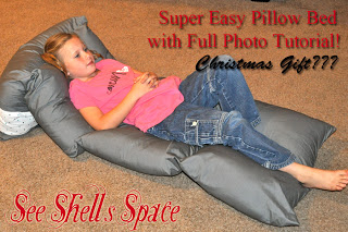 diy-cool-pillow-bed-tutorial