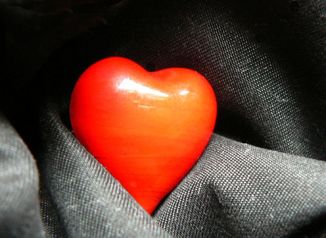 heart-picture-for-valentines