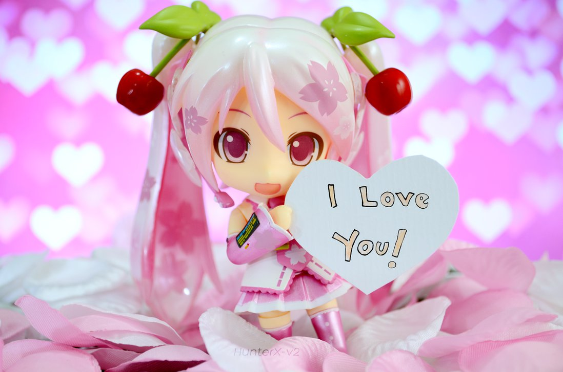 i-love-you-beautiful-picture