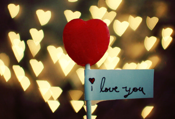 i-love-you-picture