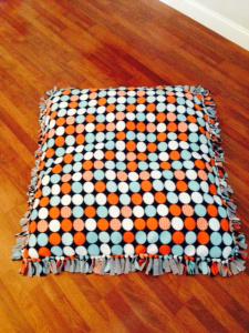 no-sew-floor-pillow