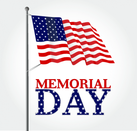 memorial-day-flag-clipart