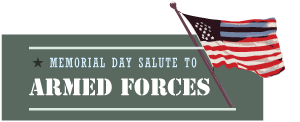 memorial-day-saluet-to-armed-forces