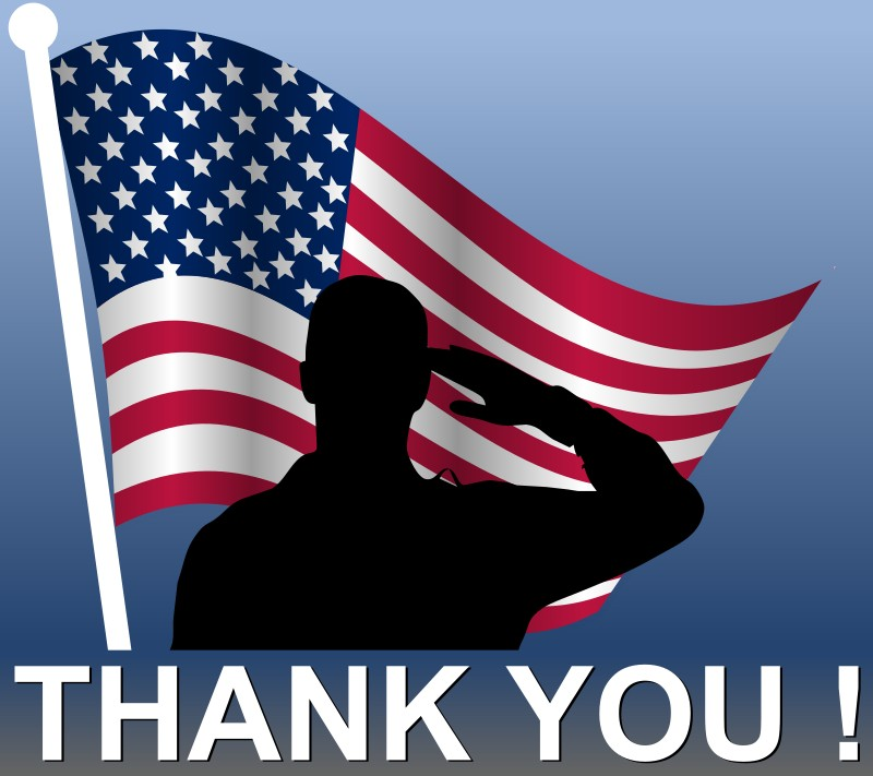 memorial-day-thank-clipart