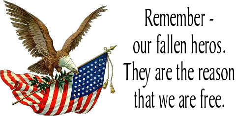 the-fallen-heros-memorial-day-clipart-image