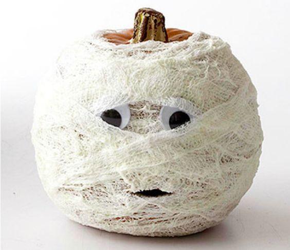 pumpkin-mummy-monster-decoration