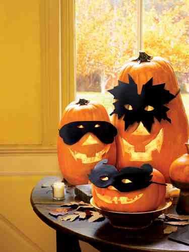 pumpkin-thieves