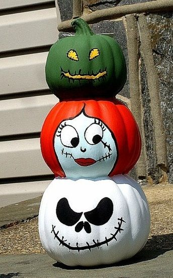pumpkins-nightmare-before-christmas