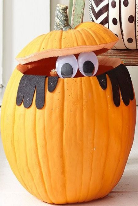 cute-boogie-woogie-pumpkin-for-halloween