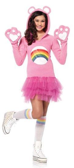 cheer-bear-teen-costume