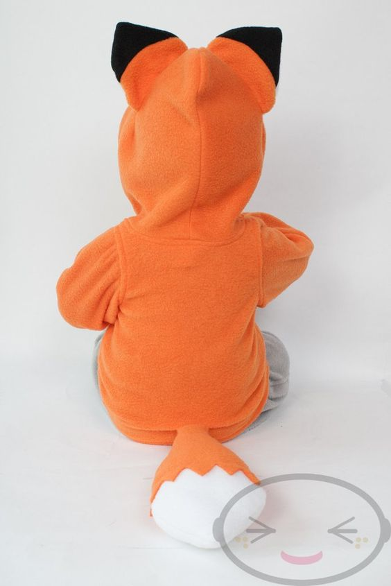 baby-fox-hoodie