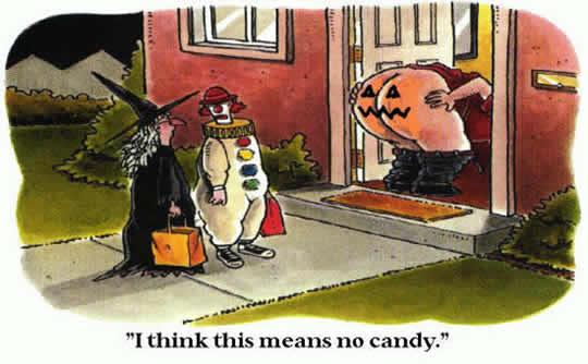 funny-halloween-pic