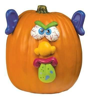 funny-pumpkin-crafts
