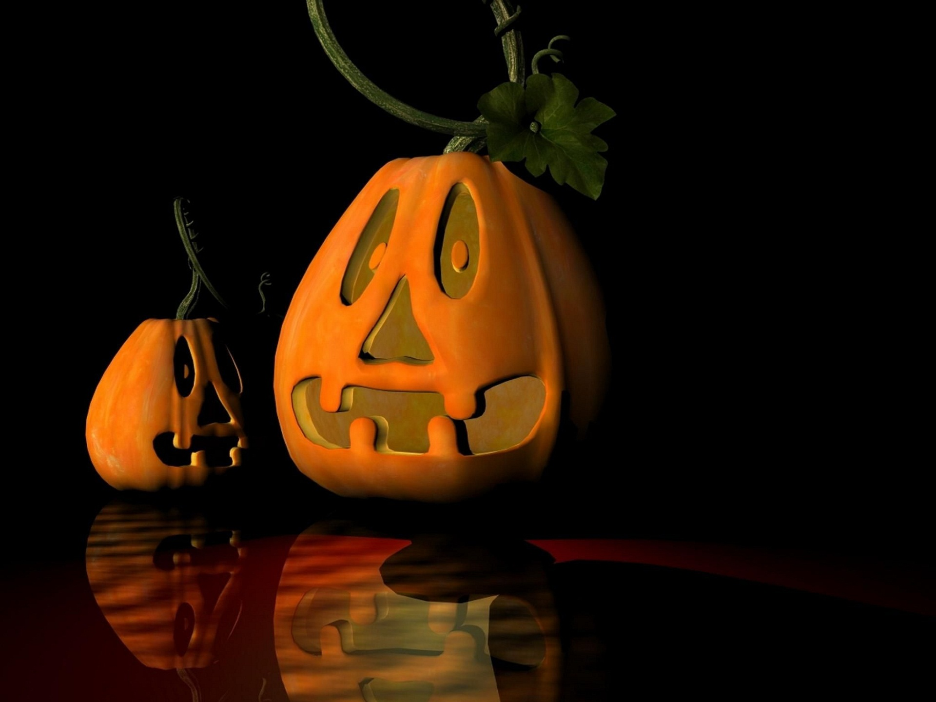 funny-pumpkins-wallpaper