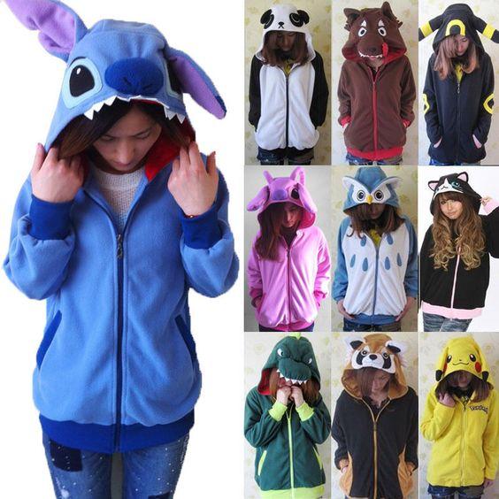 pokemon-hoodies