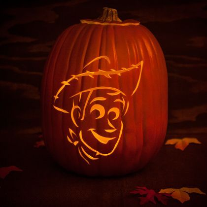 woody-wood-pumpkin-design
