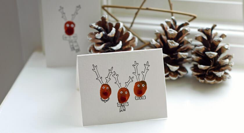 14-cute-reindeer-card