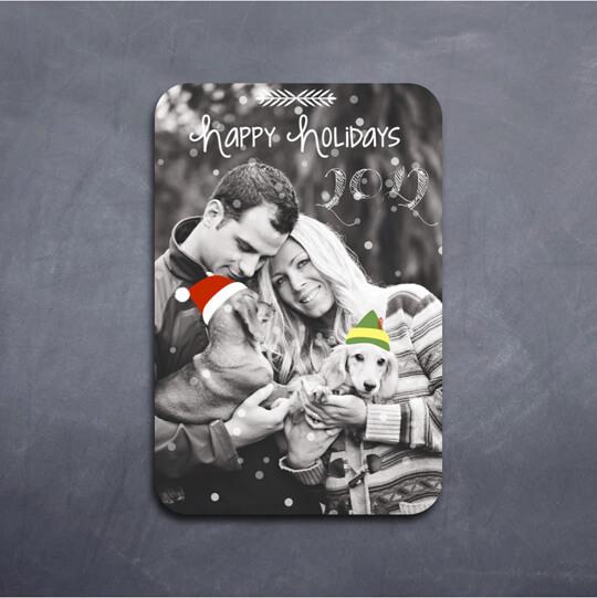 15-designer-holiday-card