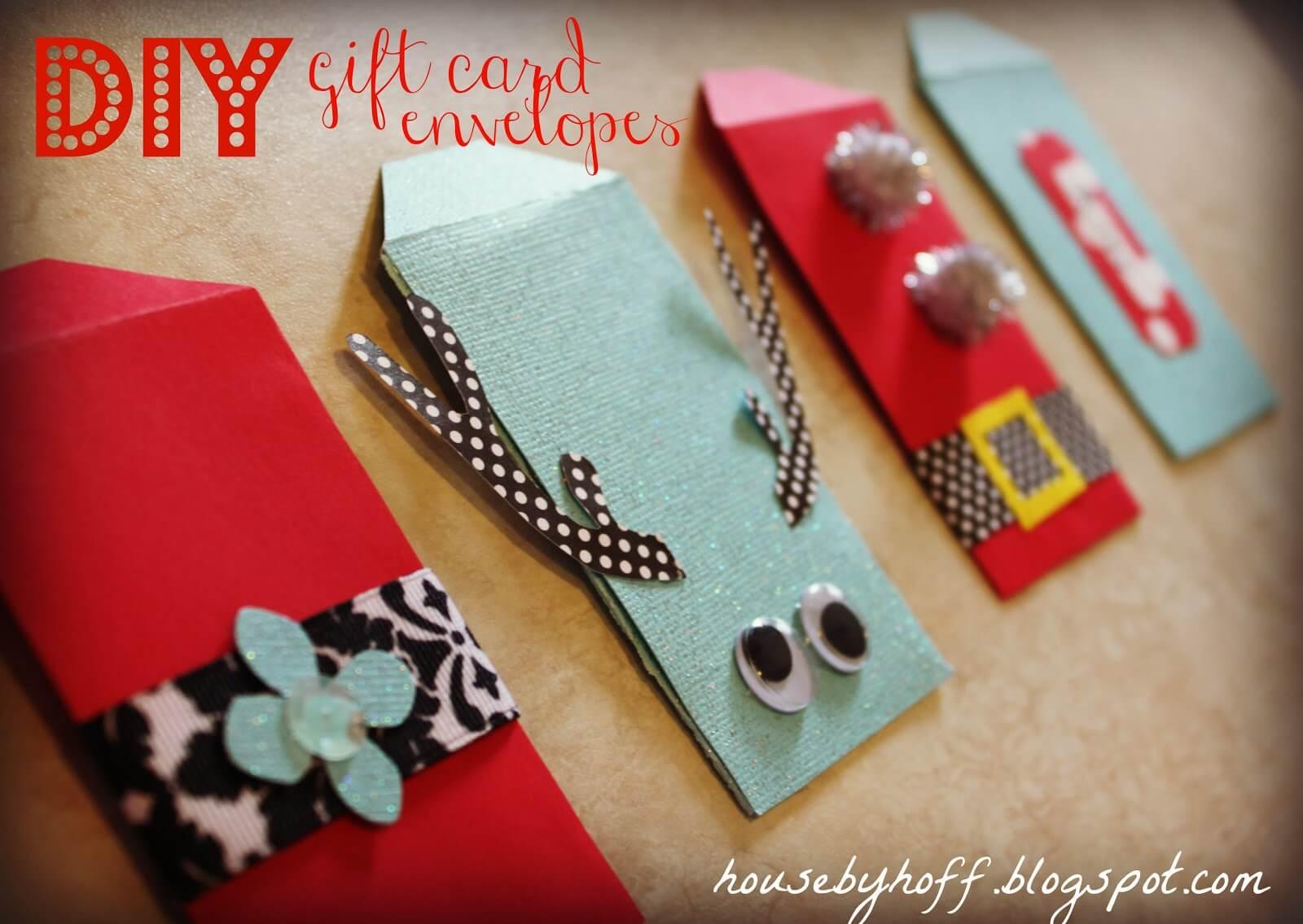 4-embellished-envelope-and-card