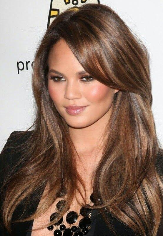 4-highlights-of-honey-color